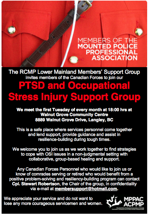 PTSD-and-Occupational-support